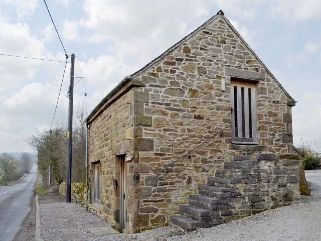 Hulme End Near Hartington Self Catering Manifold Valley