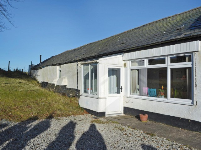 Property Prices Conwy County